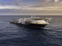 Service carrier vessel.jpg