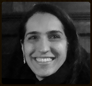 Carolina Girardelli (Psicóloga em Amparo e São Paulo - Vila Madalena)
