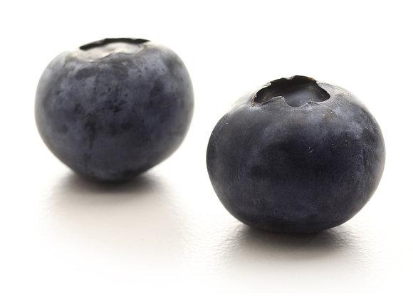 FRESH BLUEBERRY FRUIT