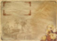 background-image-2098010_1920.jpg