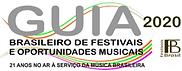 GUIA LOGO MEDIO 2020.png