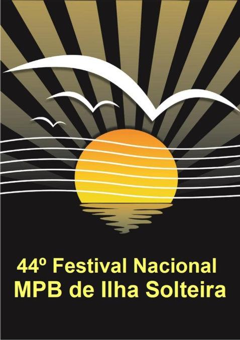 Logotipo_44º.jpg