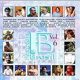 CD FB VOL. 06.jpg