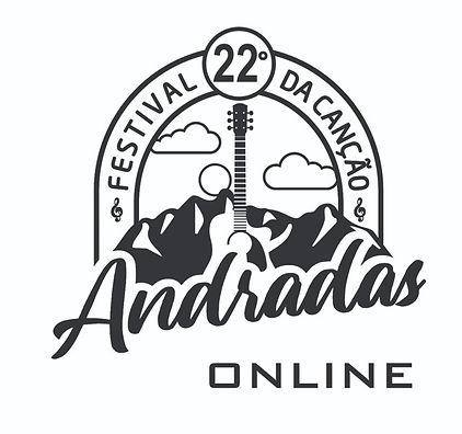 ANDRADAS 2021.jpeg