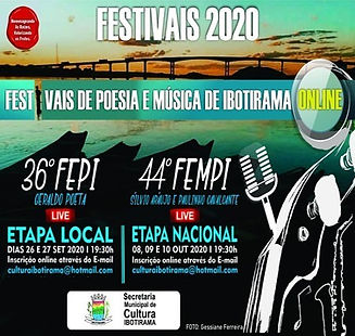 Cartaz festivais 2020 on line.jpeg