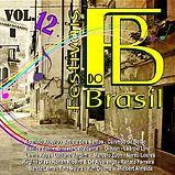 CD FB VOL. 12.jpg