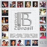 CD FB VOL. 01.jpg