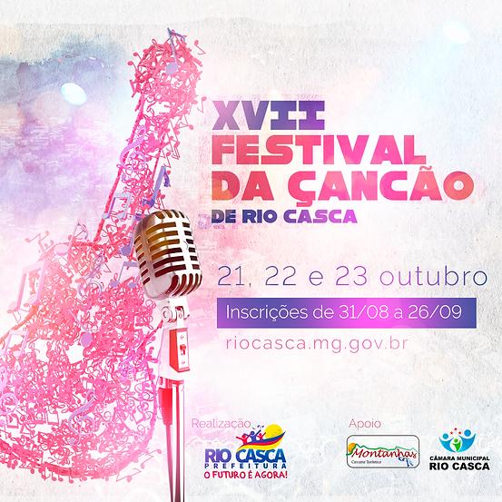 post-festivala-da-canção.png