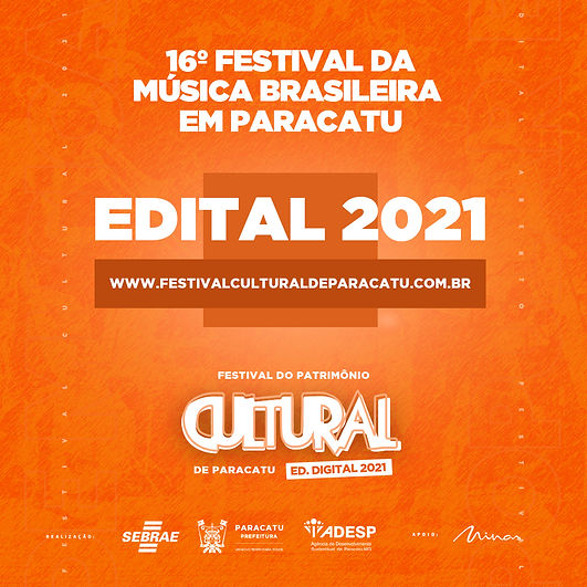CAPA EDITAL DE MÚSICA - SITE.jpg