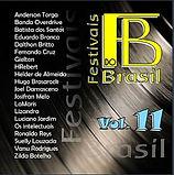 CD FB VOL. 11.jpg