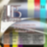CAPA FRENTE VOLUME 14 MEDIA.jpg