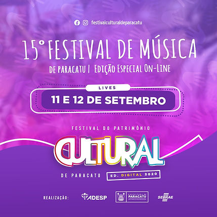 Banner_Festival_Música.jpg