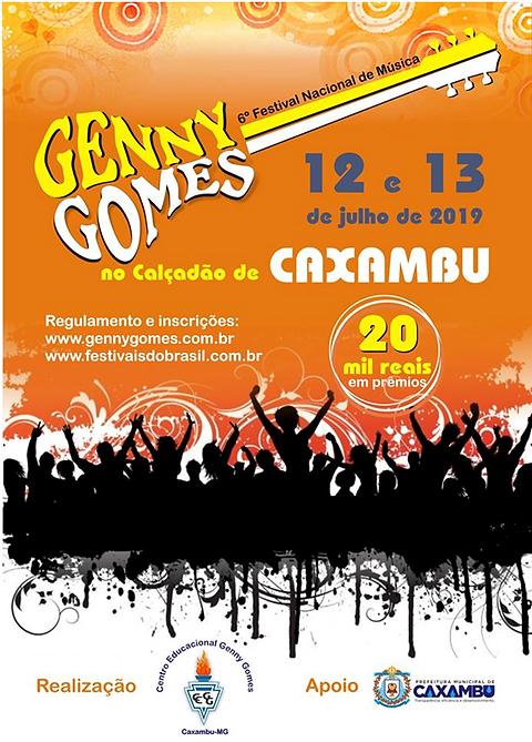 VI_Festival_de_Música_2019.png