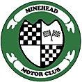 Minehead-1.jpg