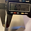 Thumbnail: Turn Fin 1/8 Scale