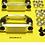 Thumbnail: SPD-UM001-S Speedmaster Motor Mount