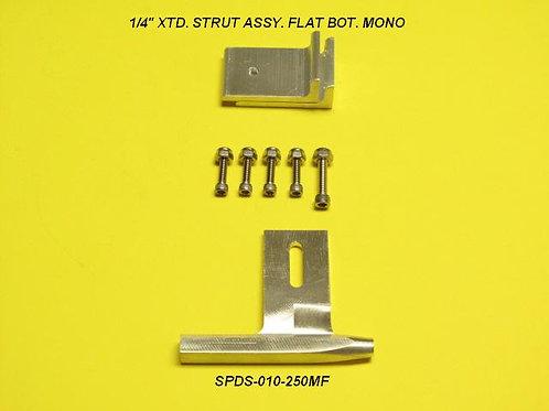 SPDS-008-250HF Strut Assy Hyd F/B
