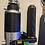 Thumbnail: Nitro/Gas Portable Motor Starter