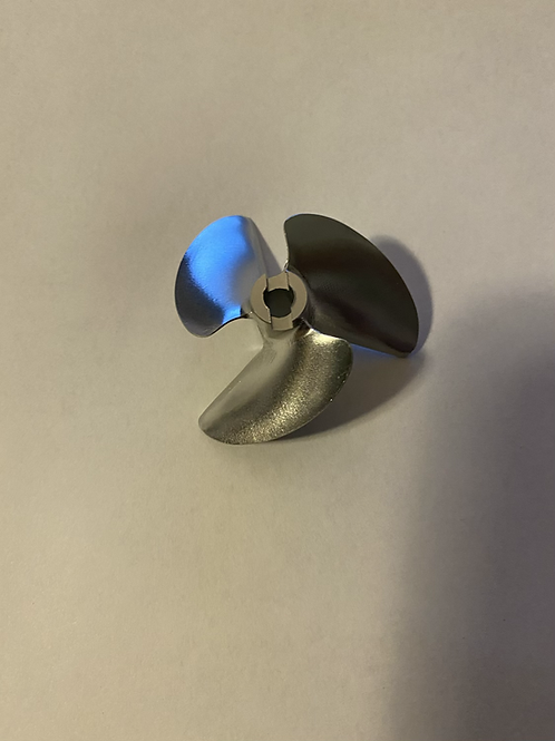 CNC 4814351-R 1/10 Scale Prop
