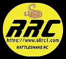 Logo040519.png