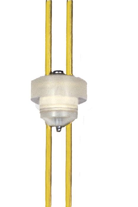 Sullivan Glow Fuel Stopper Assy