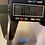 Thumbnail: Turn Fin 1/6 Scale