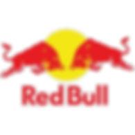 Logo Red Bull