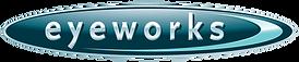 Logo eyeworks