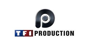 Logo TF1 production