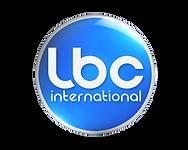 Logo Lbc international
