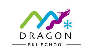 dragonskischool.png