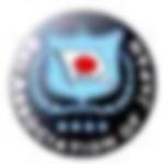 スクリーンショット 2019-10-22 23.48.16.png