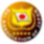 スクリーンショット 2019-10-22 23.48.01.png