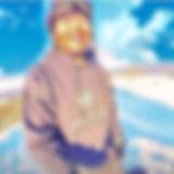 S__23871547.jpg