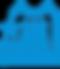流星花園ロゴ透明.png