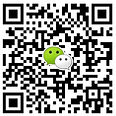 S__10059778.jpg
