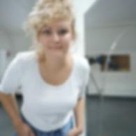 Franziska Isensee.jpg