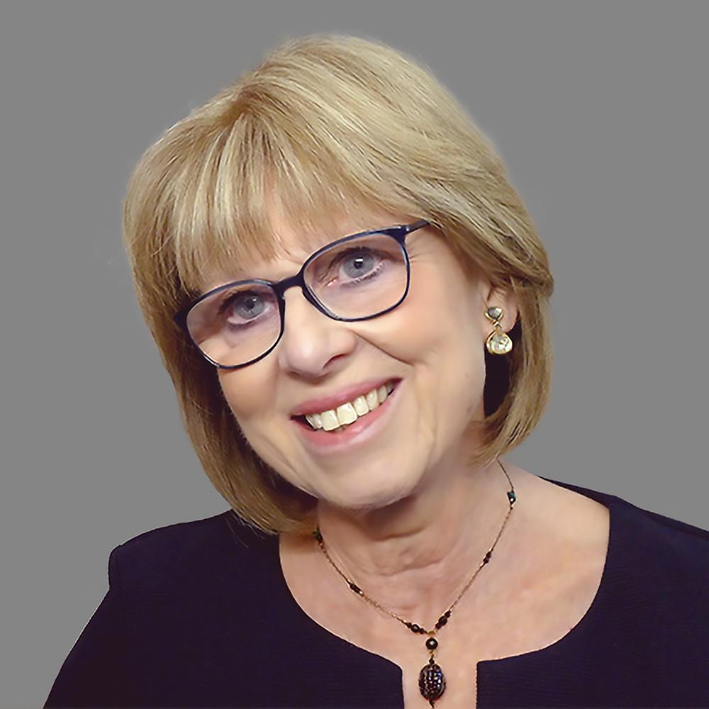 Ruth Badley www.memoirist.org