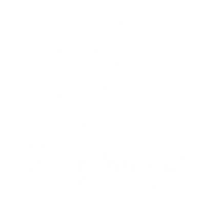 Dogberry logo white rgb(1).png