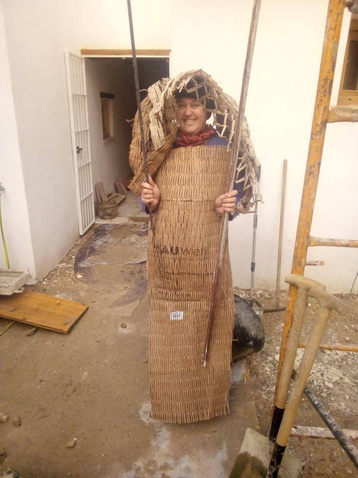 deconstructing constructors