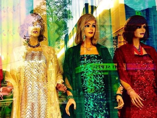 Beauty Queens by Cali Haan