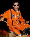 Adam-NASA Suit_2.jpeg