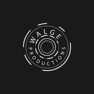 WalgeProduction OÜ logo animatsioon