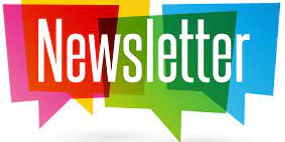 Newsletter Group