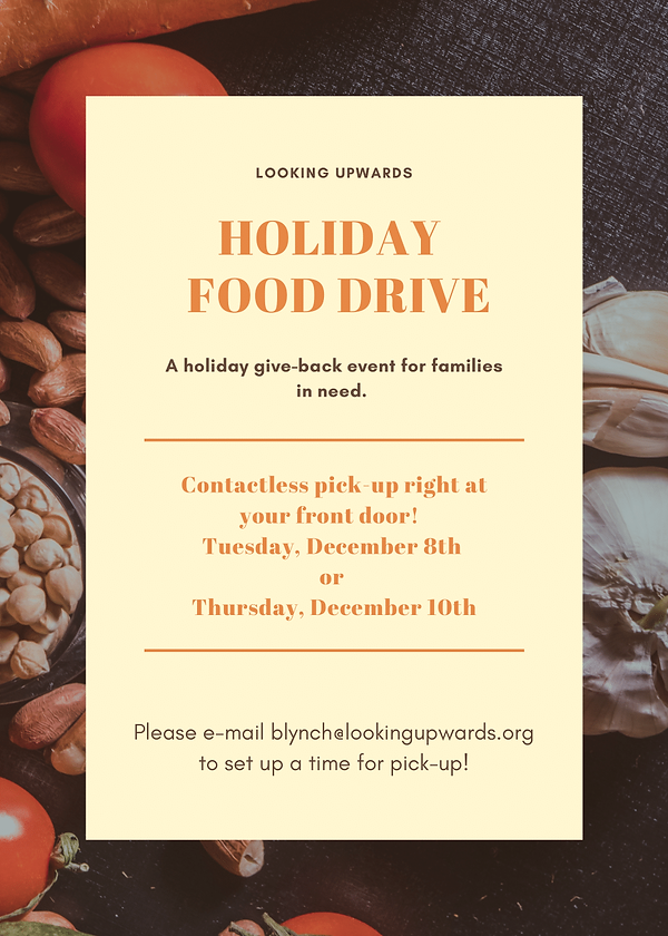 Orange Box Food Drive Flyer (2)-1.png