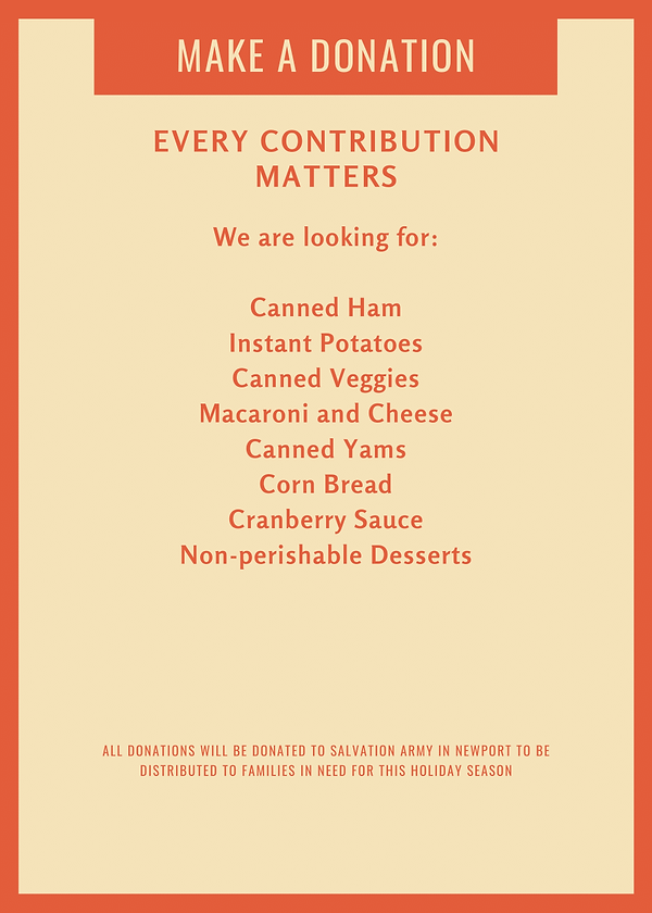 Orange Box Food Drive Flyer (2)-2.png