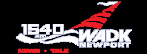 Wadk header-logo2.png