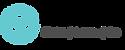 website_logo_final.png