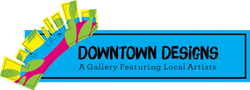 Downtown Designs