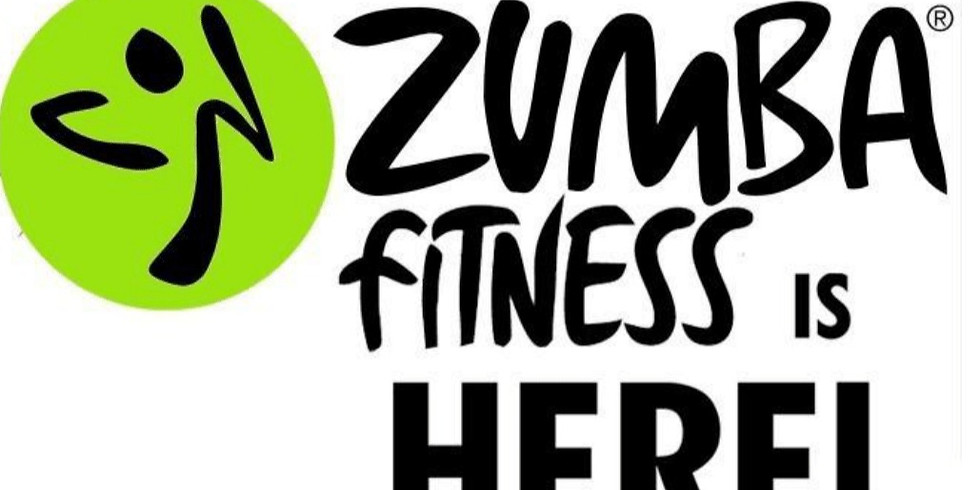 Zumba - For All Fitness Levels and Abilities!